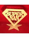 Super Nan