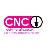 Cut-n-Crafts